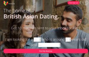 asiand8.com site
