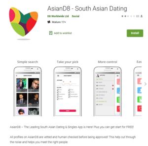 asiand8.com