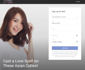 asiansgetnaughty.com dating site