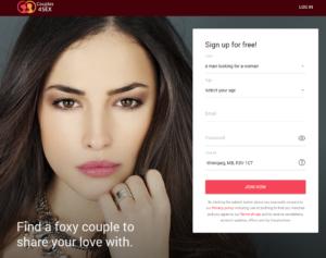 couples4sex.com dating site