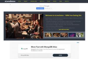 elovedates.com dating site